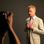 Vita.mn cover shoot with Astronautalis